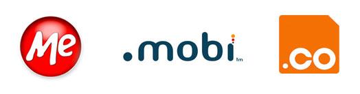co-me-mobi