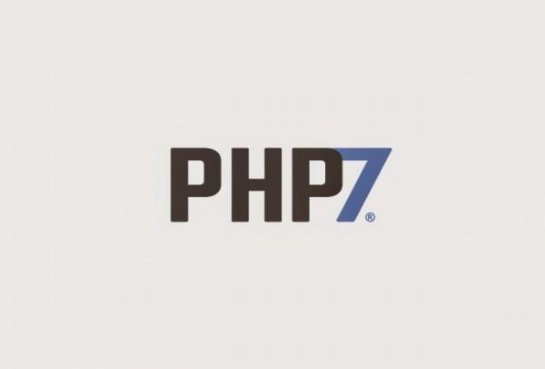 php7_1_V2