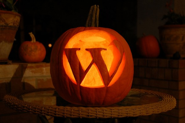 wordpress_pumpkin