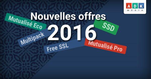 offres-2016