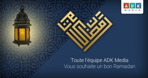 partage-ramadan